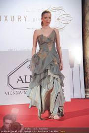Luxury, please! 2 - Hofburg - Fr 18.11.2011 - 72