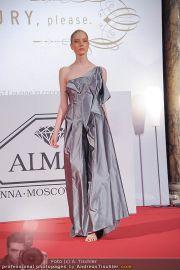 Luxury, please! 2 - Hofburg - Fr 18.11.2011 - 73