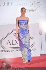 Luxury, please! 2 - Hofburg - Fr 18.11.2011 - 75