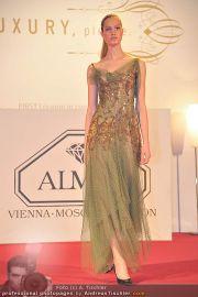 Luxury, please! 2 - Hofburg - Fr 18.11.2011 - 81