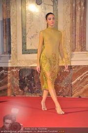 Luxury, please! 2 - Hofburg - Fr 18.11.2011 - 82