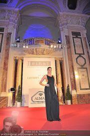 Luxury, please! 2 - Hofburg - Fr 18.11.2011 - 85