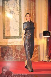 Luxury, please! 2 - Hofburg - Fr 18.11.2011 - 86