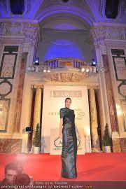 Luxury, please! 2 - Hofburg - Fr 18.11.2011 - 87