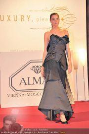 Luxury, please! 2 - Hofburg - Fr 18.11.2011 - 93
