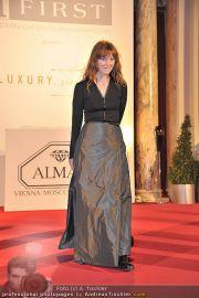 Luxury, please! 2 - Hofburg - Fr 18.11.2011 - 94