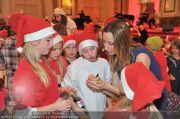 Weihnachtsball - Hofburg - Do 15.12.2011 - 41