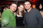 Smirnoff Loco - Loco - Sa 26.02.2011 - 21