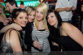 Smirnoff Loco - Loco - Sa 26.02.2011 - 29