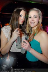 Smirnoff Loco - Loco - Sa 26.02.2011 - 32
