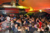 Smirnoff Loco - Loco - Sa 26.02.2011 - 5