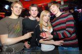 Smirnoff Loco - Loco - Sa 26.02.2011 - 6