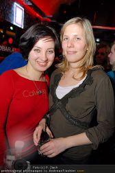 Smirnoff Loco - Loco - Sa 26.02.2011 - 8