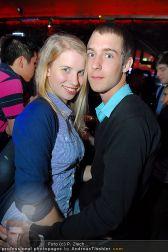 Smirnoff Loco - Loco - Fr 18.03.2011 - 13