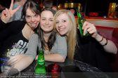 Smirnoff Loco - Loco - Sa 26.03.2011 - 15