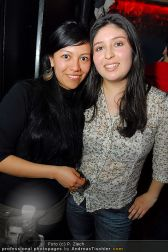 Smirnoff Loco - Loco - Sa 26.03.2011 - 23