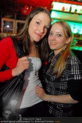 Smirnoff Loco - Loco - Sa 26.03.2011 - 25