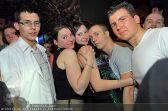 Smirnoff Loco - Loco - Sa 26.03.2011 - 33