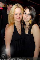 Smirnoff Loco - Loco - Sa 26.03.2011 - 35