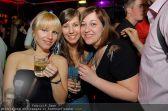 Smirnoff Loco - Loco - Sa 26.03.2011 - 39
