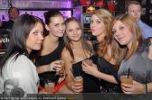 Monday Club - Loco - Mo 08.08.2011 - 1