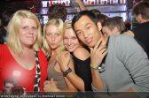 Monday Club - Loco - Mo 08.08.2011 - 11
