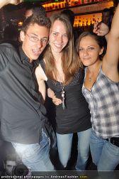 Monday Club - Loco - Mo 08.08.2011 - 12