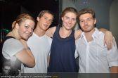 Monday Club - Loco - Mo 08.08.2011 - 13