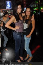Monday Club - Loco - Mo 08.08.2011 - 15