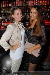 Monday Club - Loco - Mo 08.08.2011 - 16