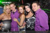 Monday Club - Loco - Mo 08.08.2011 - 2