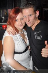 Monday Club - Loco - Mo 08.08.2011 - 21