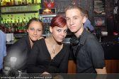 Monday Club - Loco - Mo 08.08.2011 - 23