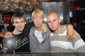 Monday Club - Loco - Mo 08.08.2011 - 24
