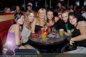 Monday Club - Loco - Mo 08.08.2011 - 25