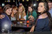 Monday Club - Loco - Mo 08.08.2011 - 26