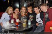 Monday Club - Loco - Mo 08.08.2011 - 29