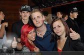Monday Club - Loco - Mo 08.08.2011 - 34
