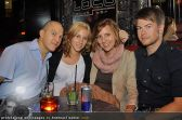 Monday Club - Loco - Mo 08.08.2011 - 36