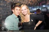 Monday Club - Loco - Mo 08.08.2011 - 39