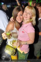 Monday Club - Loco - Mo 08.08.2011 - 4