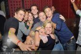 Monday Club - Loco - Mo 08.08.2011 - 40