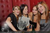 Monday Club - Loco - Mo 08.08.2011 - 50