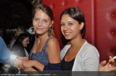 Monday Club - Loco - Mo 08.08.2011 - 51
