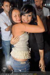 Monday Club - Loco - Mo 08.08.2011 - 54