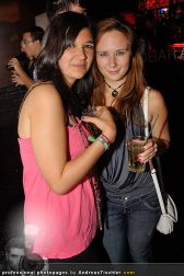 Monday Club - Loco - Mo 08.08.2011 - 58
