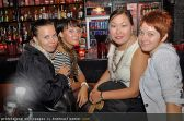 Monday Club - Loco - Mo 08.08.2011 - 6