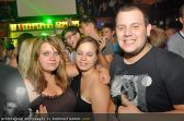 Monday Club - Loco - Mo 08.08.2011 - 63