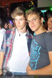 Monday Club - Loco - Mo 08.08.2011 - 65