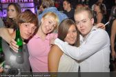 Monday Club - Loco - Mo 08.08.2011 - 66